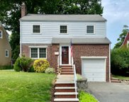 62 NEWMAN AVE, Nutley Twp. image