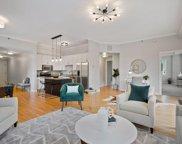370 Marshall Avenue Unit #305, Saint Paul image
