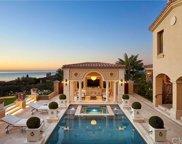 2620     Riviera Drive, Laguna Beach image