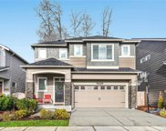 12609 37th Place NE, Lake Stevens image