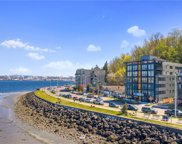 1118 Alki Avenue SW Unit #402, Seattle image