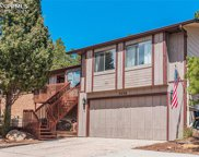 7450 Wynwood Terrace, Colorado Springs image
