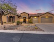 42413 N Olympic Fields Court, Phoenix image