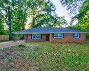 3351 Oak, Bartlett image