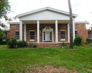 2011 County Line Road E, Bowling Green image