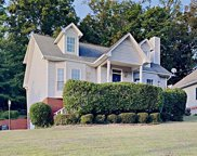 6128 Summer Side Drive, Pinson image