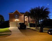 3405 Roddy Drive, Fort Worth image