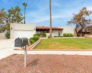 1422 W Mclellan Boulevard, Phoenix image