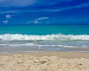 8087 Highway A1a, Melbourne Beach image