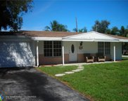 1991 NW 32nd St, Oakland Park image