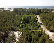 2033 Hwy 98 W, Carrabelle image