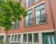 2036 W Warner Avenue Unit #102, Chicago image