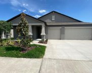 10828 Crushed Grape Drive, Riverview image