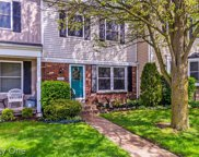 1104 LIBERTY BELLE, Rochester Hills image