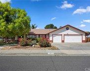 28854     Mcabee Avenue, Moreno Valley image