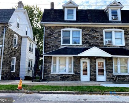 9218 West Chester, Upper Darby