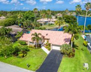135 NW 104th Avenue, Coral Springs image