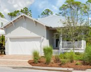 547 Flatwoods Forest Loop, Santa Rosa Beach image