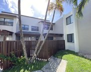 10286 Nw 9th St Cir Unit #103, Miami image