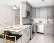 206 Shearwater Court Unit 51, Jersey City image