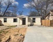112 Stach Drive, Elgin image