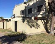 5872 N 48th Drive, Glendale image