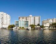 401 SE 25th Ave Unit 103, Fort Lauderdale image