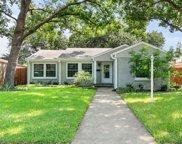 10112 Baronne Circle, Dallas image