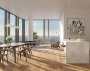 695 1st Ave Unit 28K, New York image