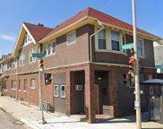 3301 N Holton St, Milwaukee image