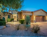 18343 N 97th Place, Scottsdale image
