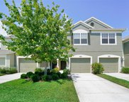 4619 Barnstead Drive, Riverview image