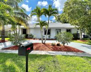 7812 Sw 7th Ct, North Lauderdale image