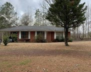 8968 Hwy 9 South, Pontotoc image