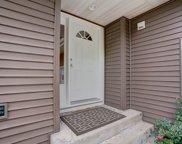 5688 Harbort Rd, Westport image