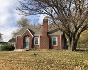 4908 Antioch Road, Merriam image