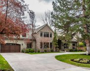 5529 Merlyn Dr, Holladay image