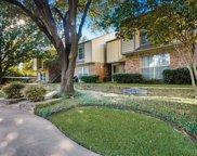 2535 Wedglea Drive Unit 207, Dallas image