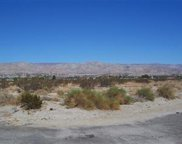 Claire Avenue, Desert Hot Springs image