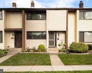 584 Greenwich   Court, Hightstown image