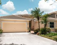5417 Nw 48th St, Coconut Creek image