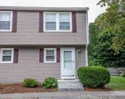 15 Wyman Street Unit #48, Concord image