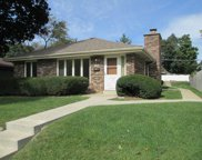 12236 W Greenfield Ave, West Allis image