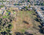 7876  Lawrence Avenue, Citrus Heights image