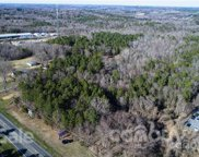 3755 Highway 601 S Highway, Concord image