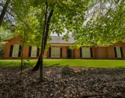 4100-11 Almond Road, Fortson image