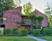 740  WOODSIDE Lane Unit #1, Sacramento image