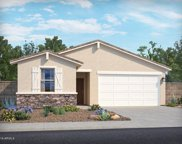 18488 W Puget Avenue, Waddell image