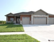 1701 W Snowshoe Drive, Lincoln image