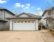 143 J.W. Mann  Drive, Fort McMurray image